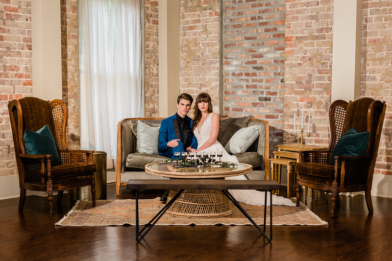New Orleans Styled Shoot at The Crossing-26.jpg