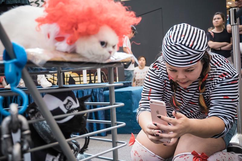 VividSnaps-The-Seletar-Mall-CAT-Dress-Up-Contest-299.jpg