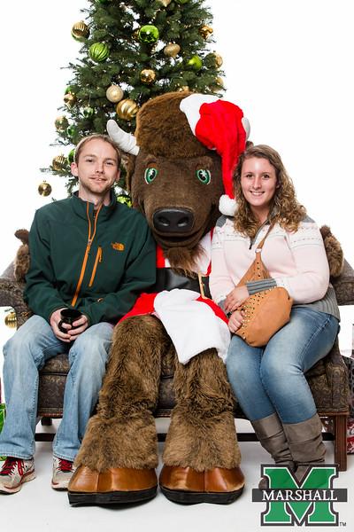 Christmas_With_Marco_187.jpg