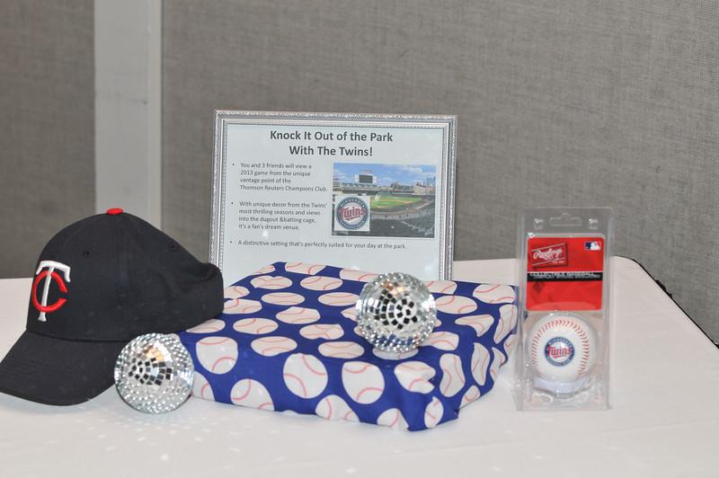 2012-11-10 2012 Fetching Ball 027.JPG
