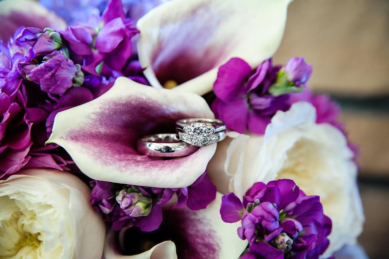 Crocker Wedding-8.jpg