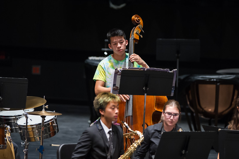 2016051216 Paly Concert-1647.jpg
