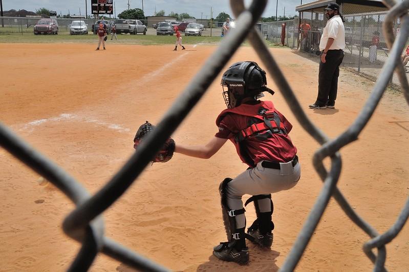 BBP_7414_000_Trevor Baseball.jpg