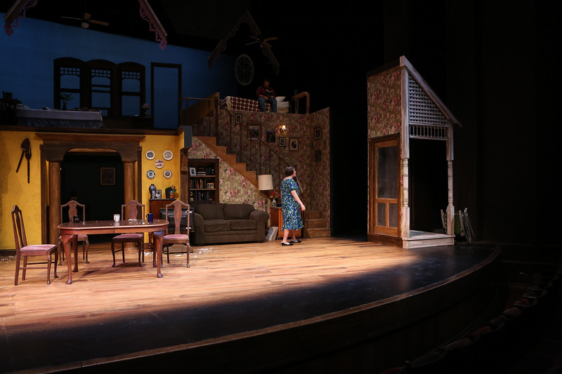 August Osage County-360.jpg