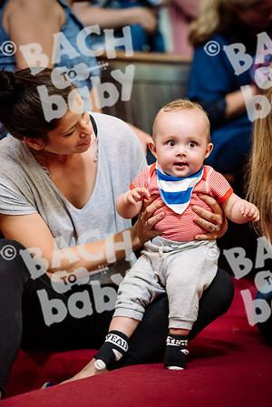 © Bach to Baby 2018_Alejandro Tamagno_Borough_2018-06-08 034.jpg