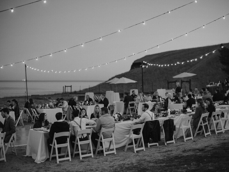 Jenn&Trevor_MarriedB&W611.JPG