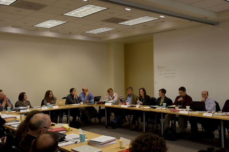20111202-Ecology-Project-Conf-5758.jpg