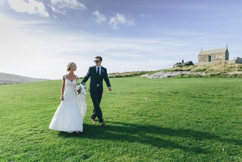 645-D&T-St-Ives-Wedding.jpg