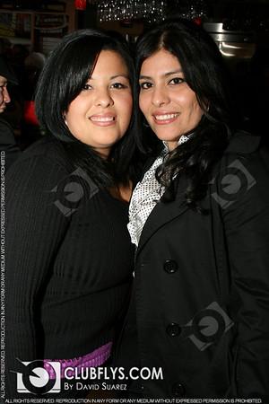2009-01-09 [Carlise Birthday Party, Burrito King, Madera, CA]