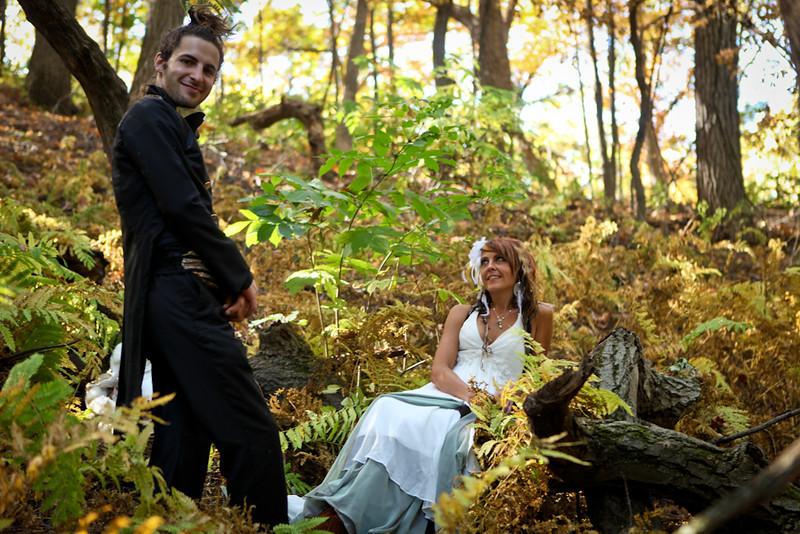 Wedding shoot BO-73.jpg