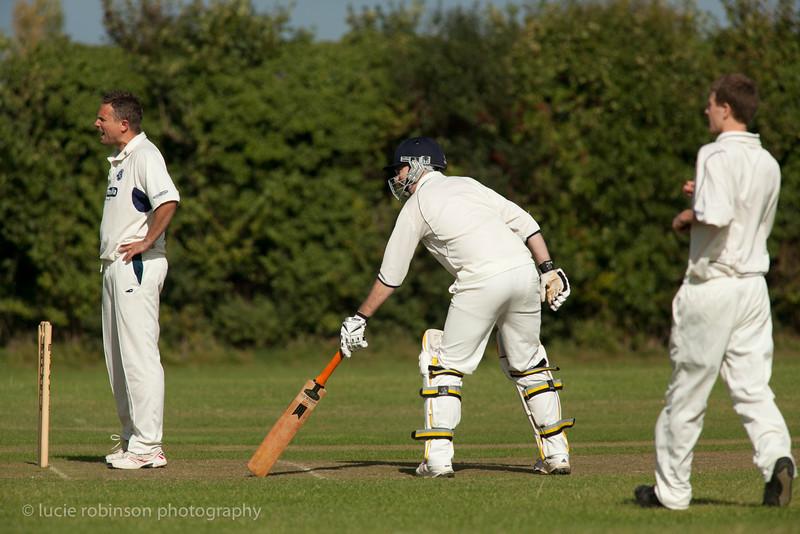 110820 - cricket - 292.jpg