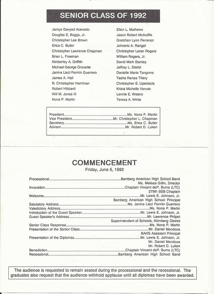 Michael's Graduation 2.jpg
