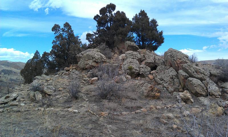 Local Hikes (955).jpg