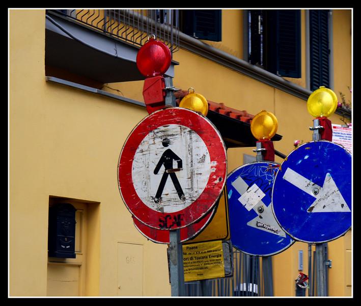 2010-03 Firenze C313.jpg