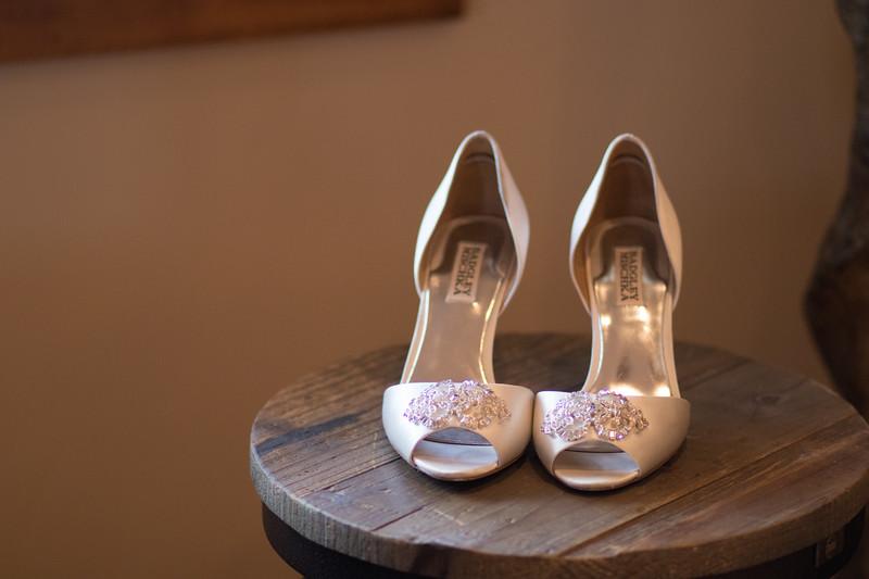 Teisha + Charlie Henry Wedding-2.jpg