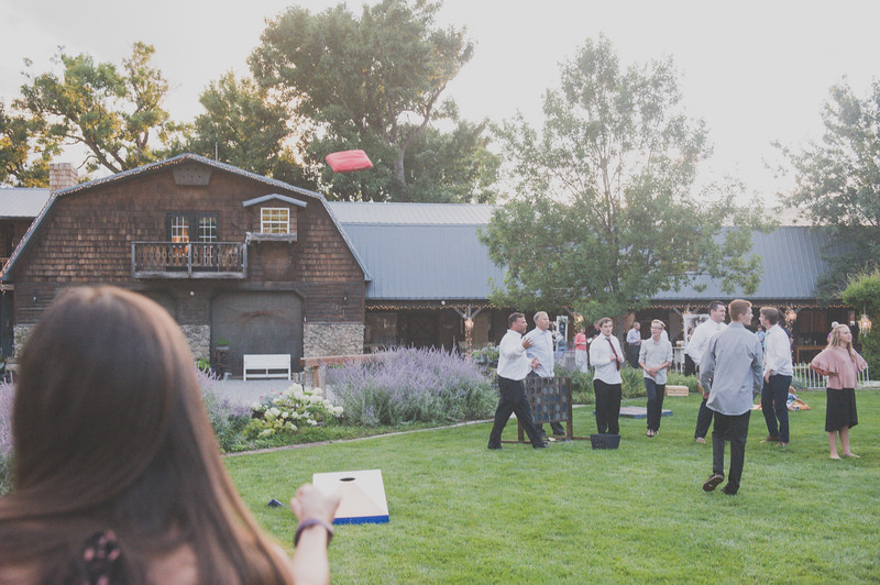 Kupka wedding photos-1170.jpg