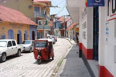 Guatemala 06/07