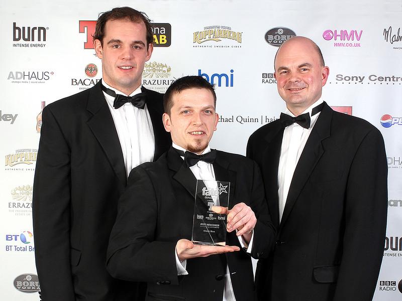 Awards 2007-376.JPG
