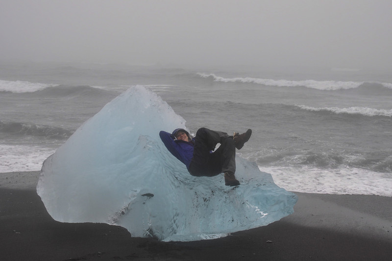 iceland+snapshots-163-2795620508-O.jpg