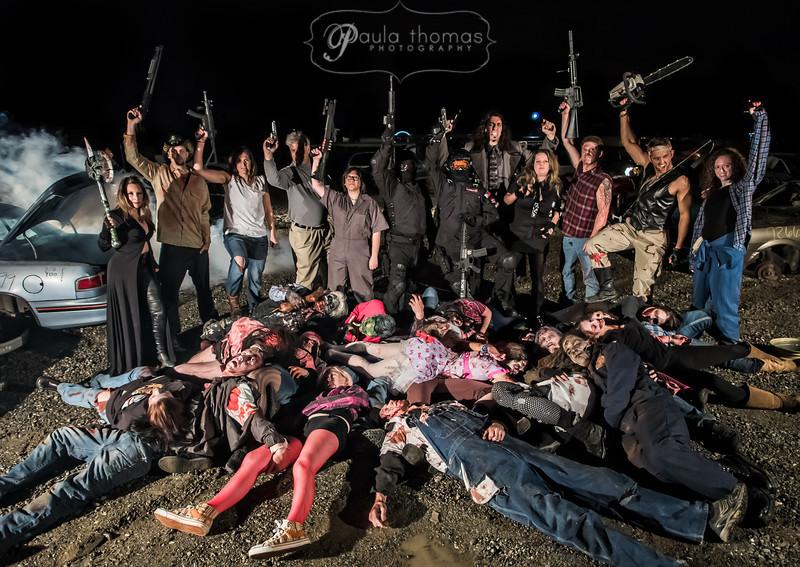 Zombies Lose.jpg