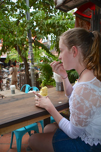2015 Siem Reap