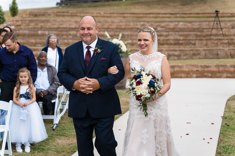 Shervington-Wedding-245.JPG