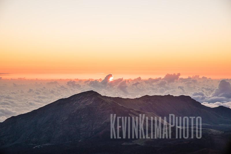 Maui2017-059.jpg