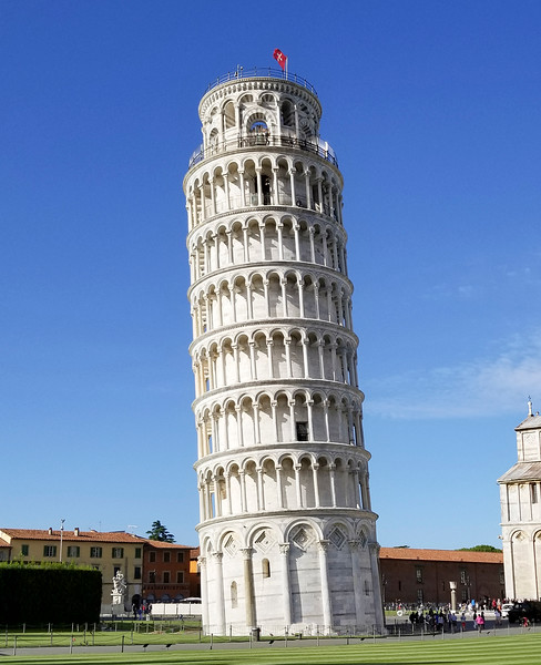 Pisa_Tower-13.jpg