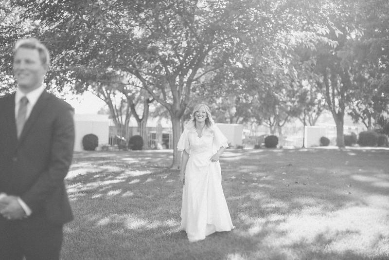 Anna & Dylan Formals-14.jpg