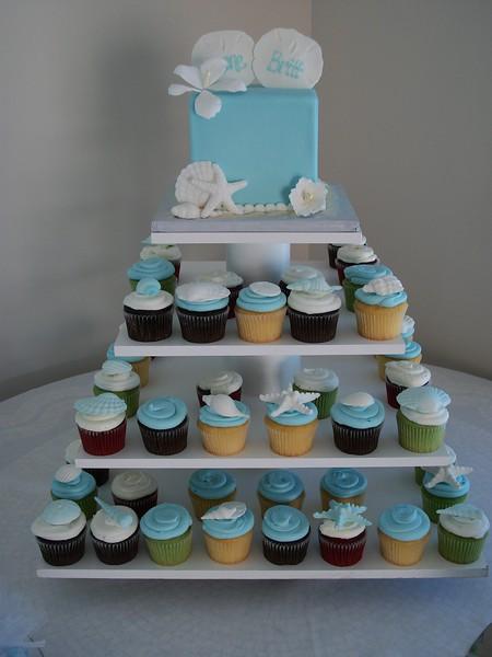Cupcake (219).JPG
