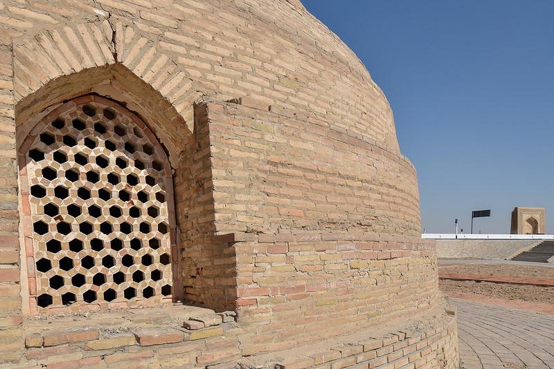 Usbekistan  (671 of 949).JPG