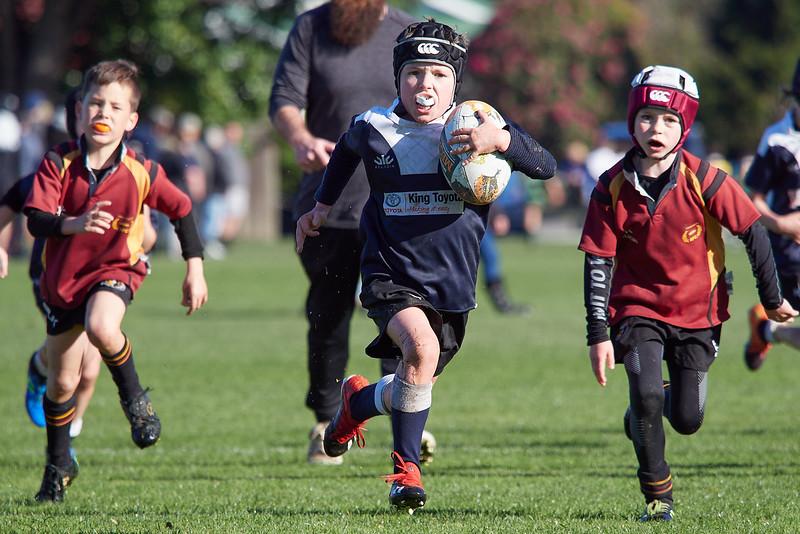 20190831-Jnr-Rugby-010.jpg