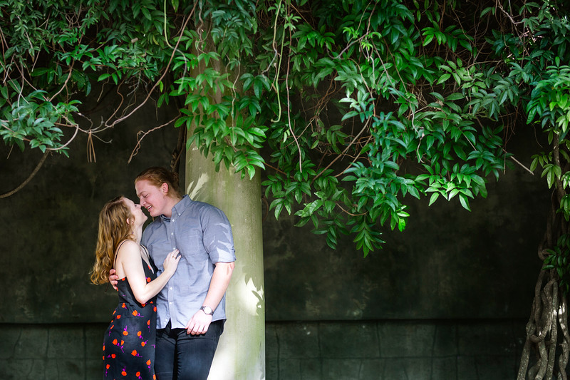 Daria_Ratliff_Photography_Traci_and_Zach_Engagement_Houston_TX_050.JPG
