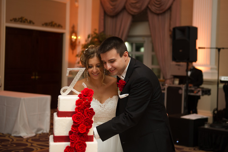 AllieMatt Wedding-9520.jpg