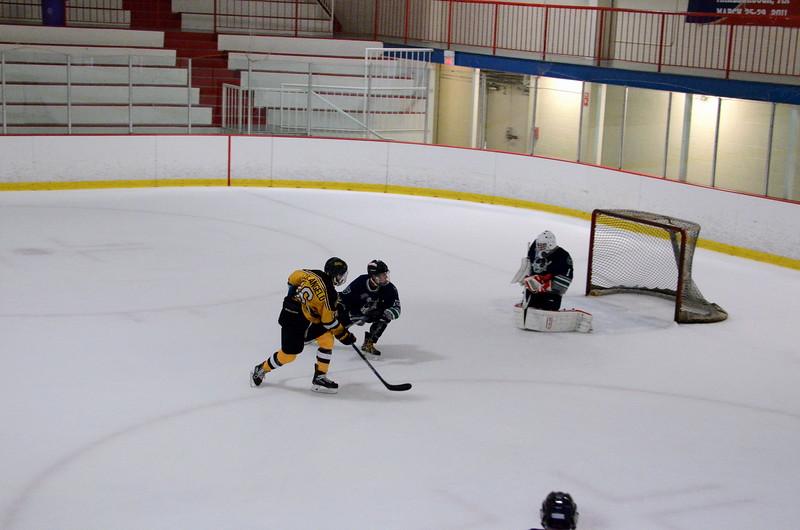 150907 Jr. Bruins vs. Whalers-131.JPG