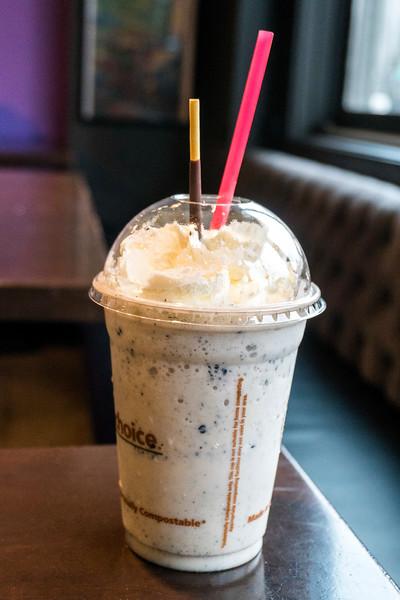 Pratt_Katsu Burger_Sesame Milkshake_002.jpg