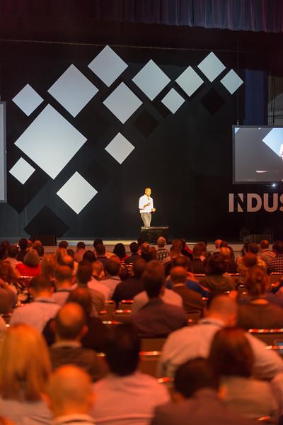 Industry17-GW-8021-195.jpg