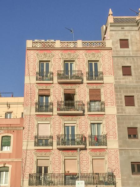 Barcelona-Living-7.jpg