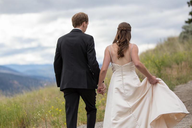A&D Wedding Formals-35.jpg