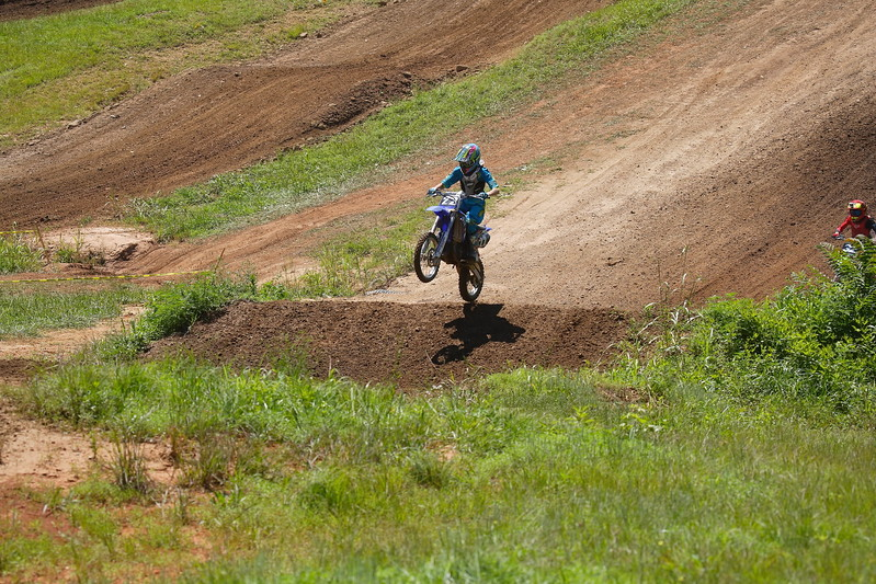FCA Motocross camp 20170639day2.JPG