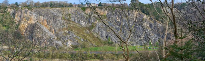 Black Rock Quarry 2.jpg