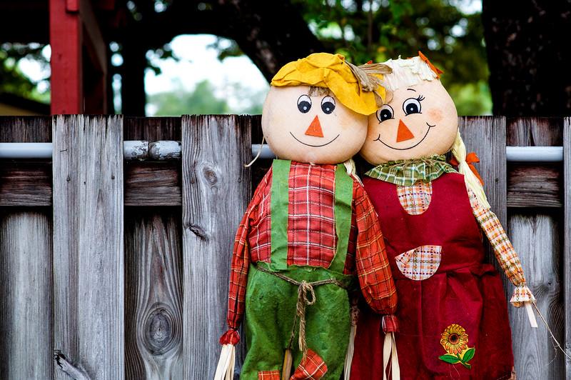 scarecrows 1.jpg