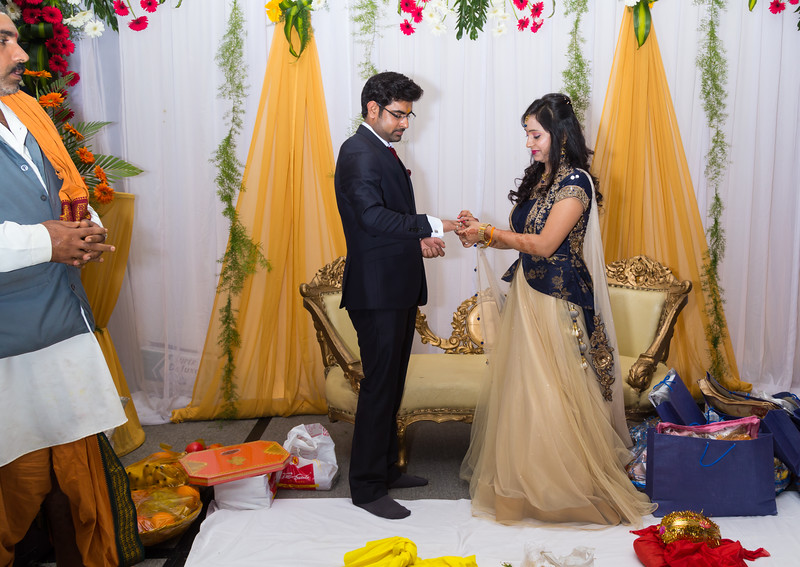 bangalore-engagement-photographer-candid-109.JPG