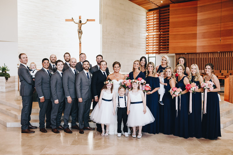 Zieman Wedding (376 of 635).jpg