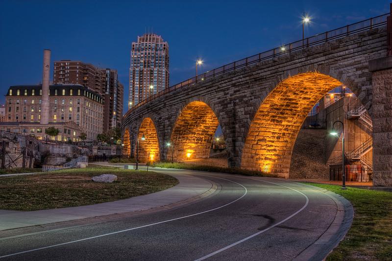 Stone Arch Bridge.JPG