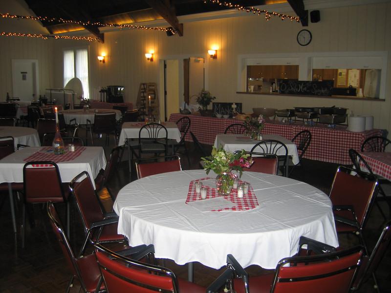 EYC Spaghetti Dinner and Silent Auction (5).jpg