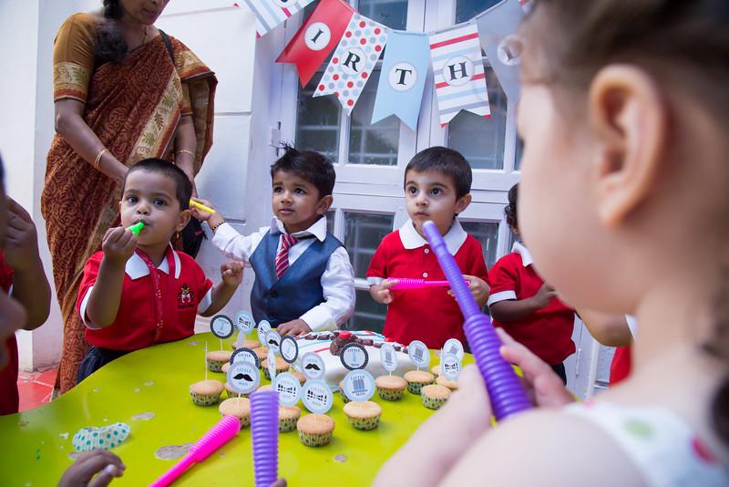 kids-birthday-photography-baby-bangalore (10).jpg
