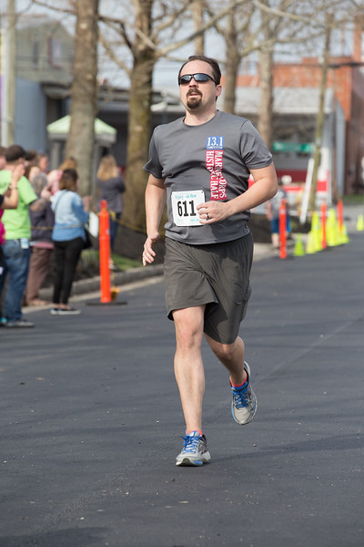 15thRichmondSPCADogJog-234.jpg