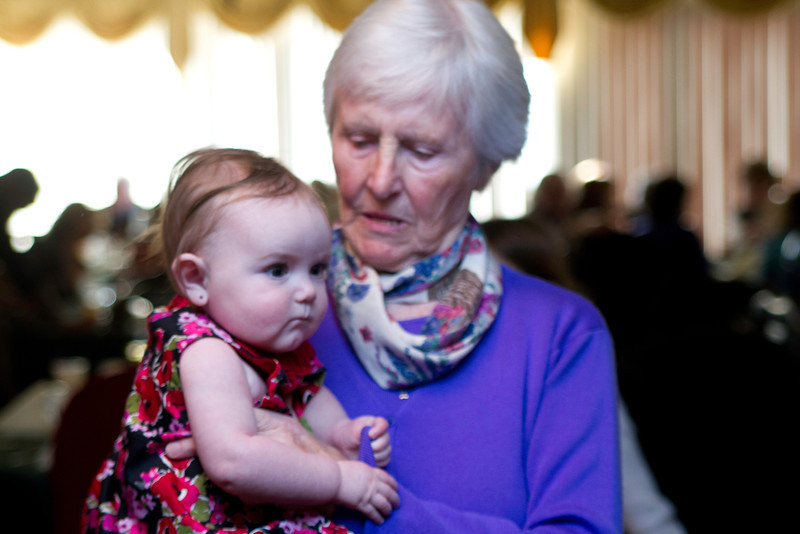 Betty Mohan 80th Birthday Party 000.jpg