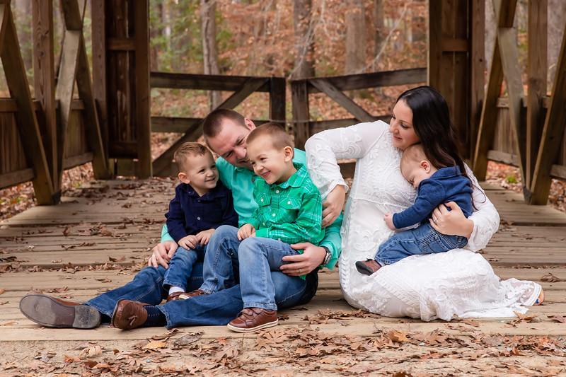 Provencher Family - December 2020-43.jpg